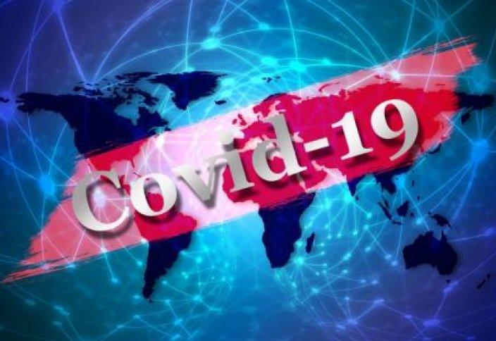 COVID-19: ВОЗ назвала четыре сценария распространения коронавируса в мире