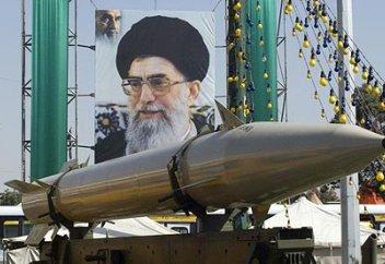 Иранмен соғысқа ең алдымен АҚШ емес, тіпті, Израил де емес, басқа ел мүдделі