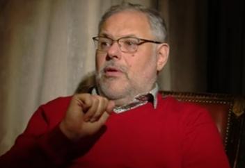 Экономист, предсказавший 9/11: зачем США устроили теракты против самих себя (ВИДЕО)