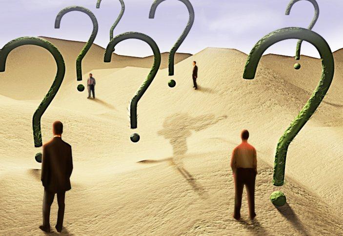 Мәзһаб ұстанбай-ақ қойсақ бола ма?