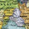Америка повторяет иракские ошибки с Ираном