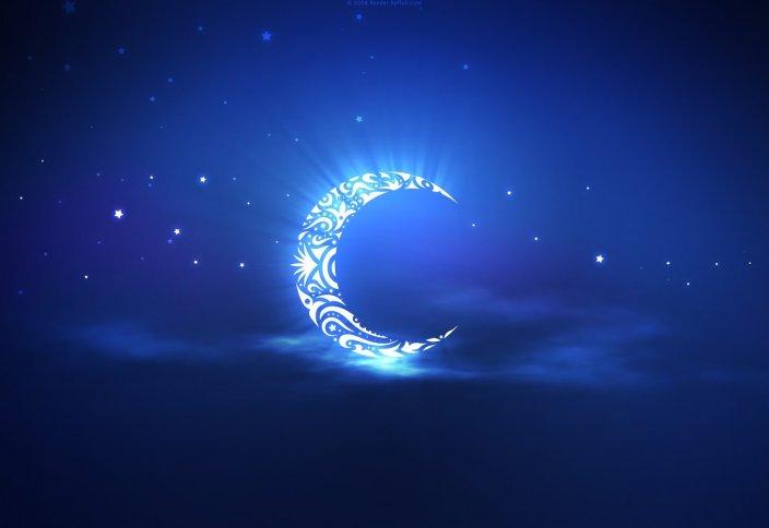 Ислам ғұламаларының өсиеттері (3)