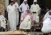 Саудиялық арабтардың 40%-дан астамы бір ғана дерттен зардап шегеді