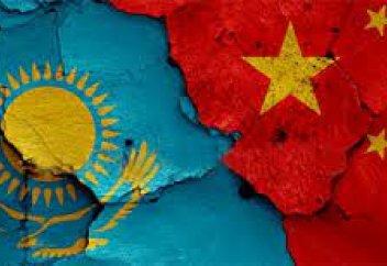 Как Казахстану не повторить судьбу «Черного континента»? Опасен ли распад Китая для Казахстана?