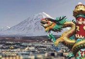 Қытай билігі исламды қаралауға тыйым салды