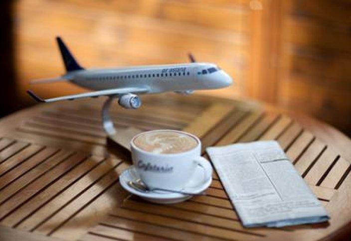 Является ли грехом работать пилотом в самолёте, где разносят спиртные напитки?