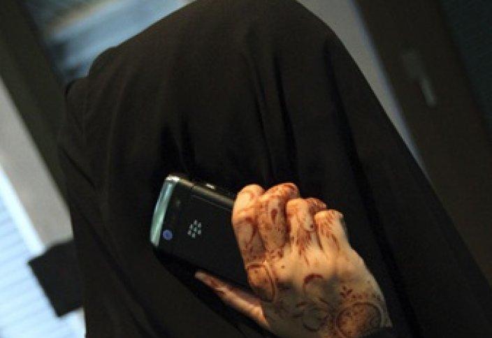 Новое приложение «Арабский алфавит» становится популярным