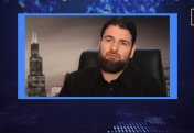 Чикаголық рэкетир Исламды қабылдады (орыс тілінде)