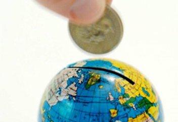 Әлемдік экономикаға төнген үш қатер