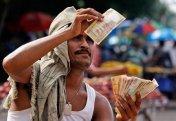 В Индии хотят раздавать деньги. Это поможет обычным людям и поднимет экономику