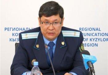 Новый формат справки о судимости облегчит жизнь казахстанцев - эксперт
