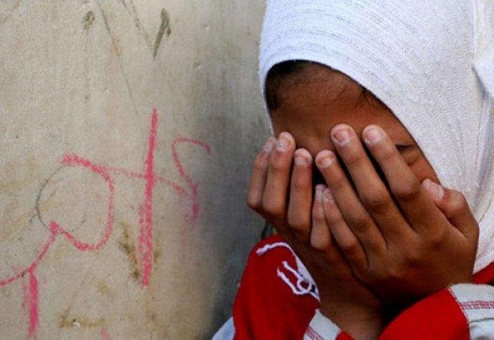 Газа секторы тұрғындарының 70%-ы кедейшілік қамытын киген