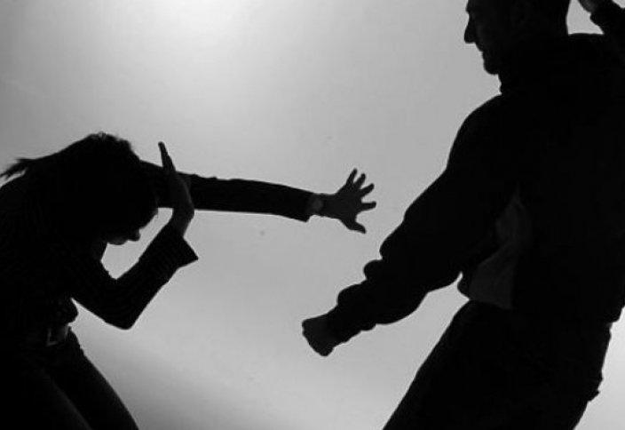 Әйелдер үшін өз алдына жеке заң қабылдап, адам құқығының сақталуын отбасынан бастаған ел
