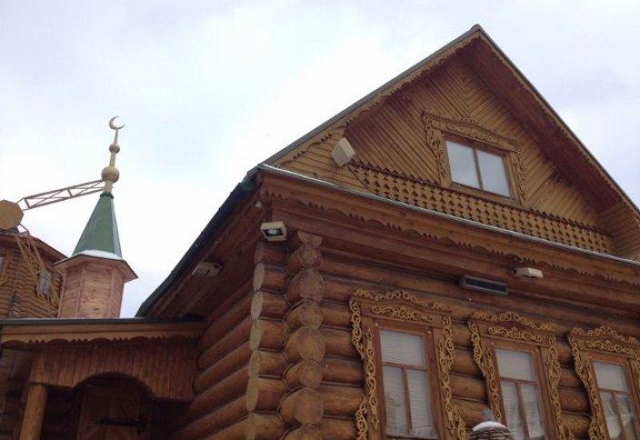 Казань: «демонтаж» казино под мечеть