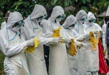 Врач из Израиля заявил о риске глобальной эпидемии в ближайшие годы
