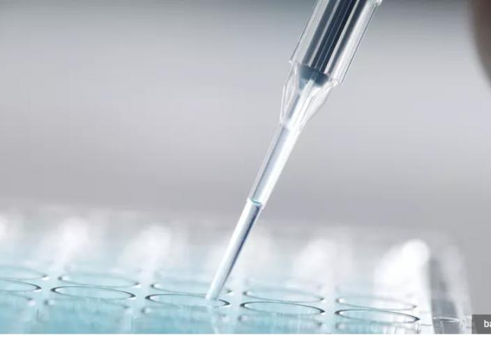 Биологтер РНҚ-дан 10 есе көп ақпарат алудың жолын тапты