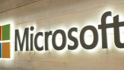 Micrоsoft блокчейн көмегімен жеке идентификация сервисін дамытады