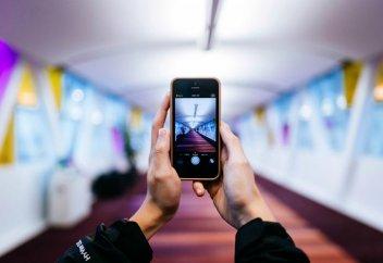 Қазақстанда 2019 жылдан бастап тіркелмеген смартфондар істен шығады