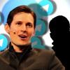 Павел Дуров передал ключи шифрования от Telegram ФСБ?