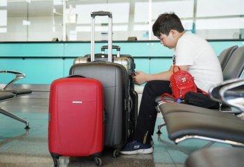 Как изменились правила для временно пребывающих в Казахстан иностранцев