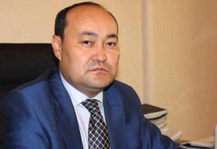Возможности для получения качественного духовного образования в Казахстане ЕСТЬ!