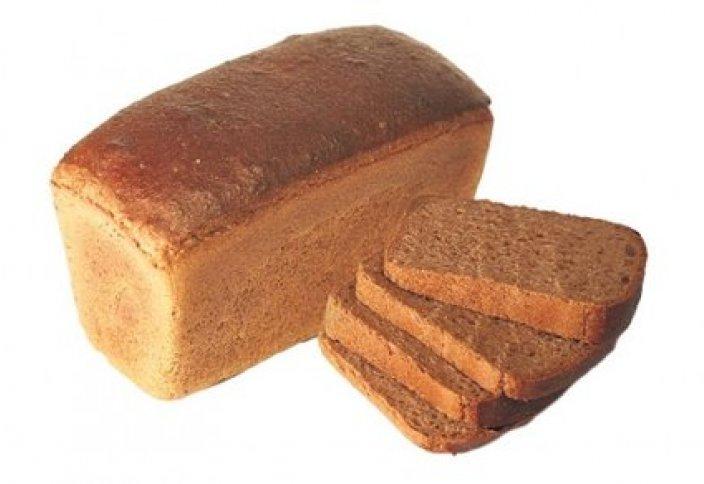 Этот хлеб очень опасен для людей!