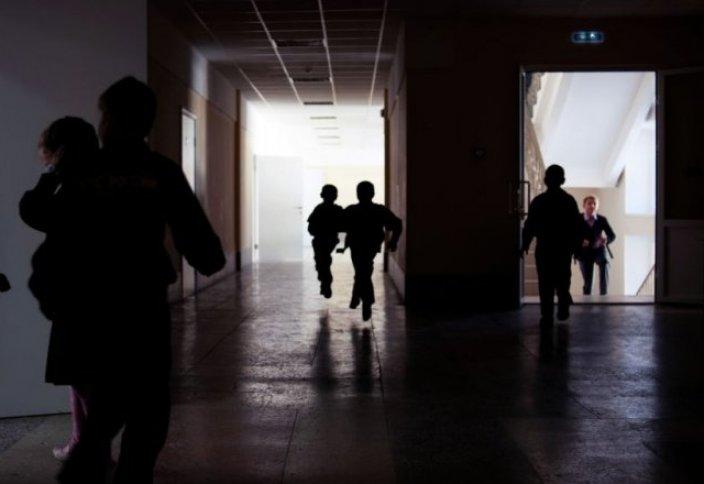 Школьную форму не обязательно нужно будет носить в Казахстане
