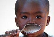 Почему победить голод во всем мире реально
