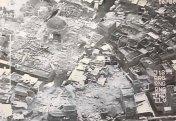 Содырлар әлемге әйгілі тарихи көне мешітті жарып жіберді (видео)