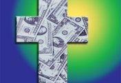 Как религиозные организации занимаются бизнесом и богатеют