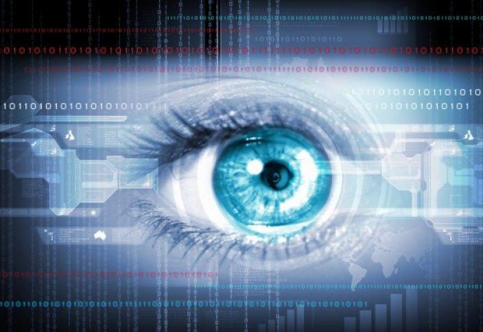 Технология: «Ақылды» экран пайда болды
