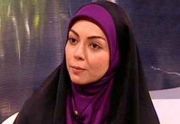 Жұмыста - хиджаб, үйде... (видео)