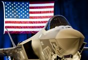США подготовятся к войне с Ираном. Последствием любого военного удара США или Саудовской Аравии по Ирану станет тотальная война