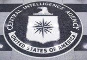 Қытайда 30 Американдық агент өлтірілген
