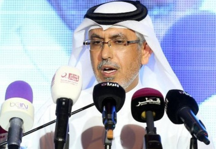 «Случайная» картинка из «Камасутры» появилась в газете Катара