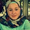 Грузины, принявшие ислам, рассказали о своей жизни
