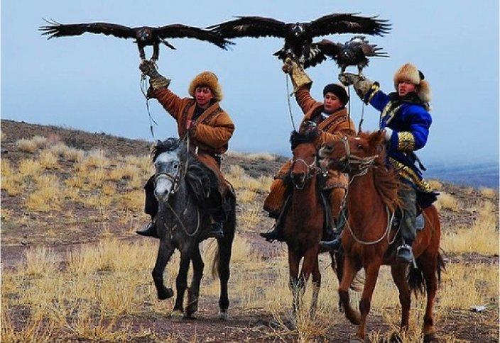 Казахстанские ученые занялись изучением родовых общин