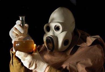 «Чумовая тема» или Как биолаборатории США вирусы распространяли. Опасные антибиотики и бубонная чума. Комаровский записал новое видео