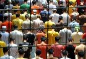 Рамазан айының құрметіне 2000-дай тұтқынға рақымшылық жасалды