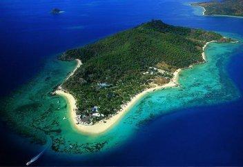 На островном Фиджи появится крупнейшая мечеть