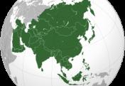 The Globe and Mail (Канада): добро пожаловать в век Азии