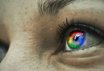 WSJ узнала, как Google манипулирует поиском