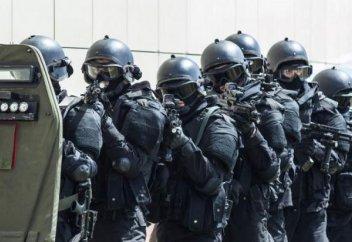 Елімізде терроризм туралы ақпарат айтқан адамға 2 млн теңге төленеді