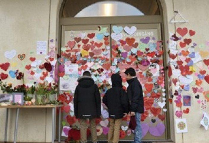 Швецияда исламофобияға қарсы ұлттық стратегия әзірленіп жатыр