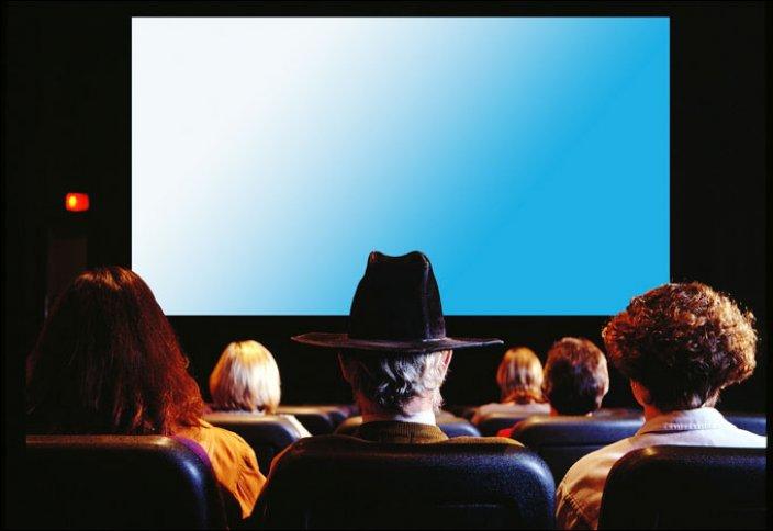 Кинотеатр қожайындары неге шу шығарды?
