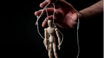 «Маячки», по которым манипуляторы вычисляют жертв