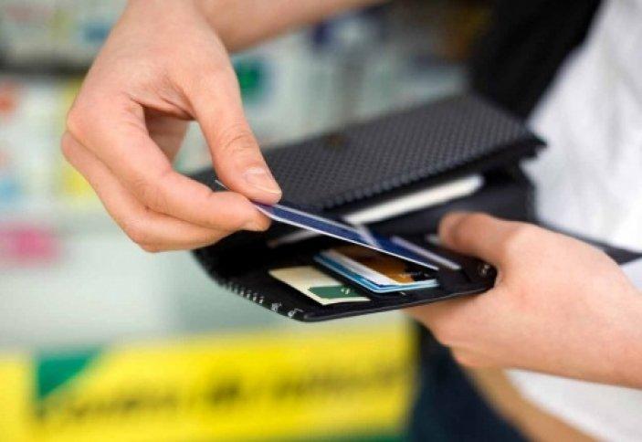 Жұмысқа тұрғанда банк картасын жаңадан ашуды талап еткені дұрыс па?