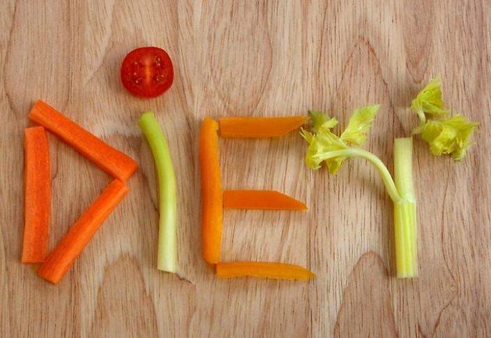 Ғалымдар қатерлі ісік ауруын жоятын диета ойлап тапты