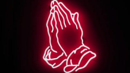 Аминь! Почему это слово используют в молитвах и христиане и мусульмане?