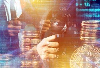 По всему миру регуляторы взялись за криптовалюты
